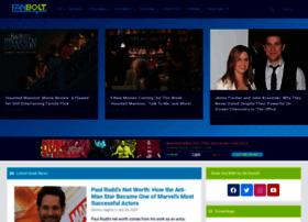 fanbolt.com