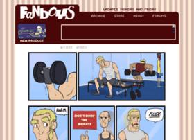 fanboys-online.com