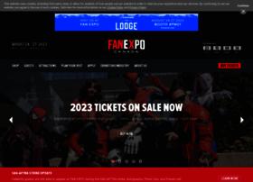 fanexpocanada.com