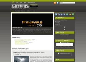 fanfareforums.blogspot.com