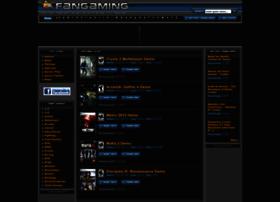 fangaming.com