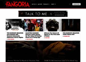 fangoria.com