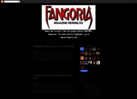 fangorianews.blogspot.com