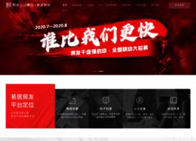 fangyou.com