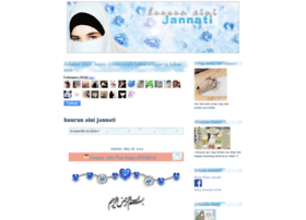 Faniafnan.blogspot.com