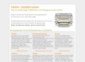Fanime.de