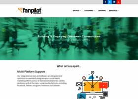 fanpilot.com