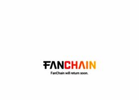 fanprizes.com