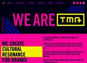 fanscape.com