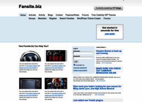 fansite.biz