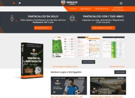 Fantacalcio-online.com