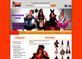 fantasiascriativas.com.br