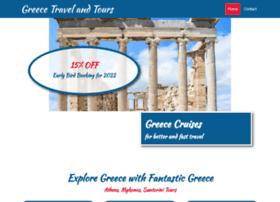 fantasticgreece.com