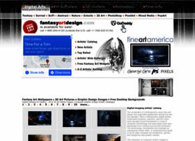 fantasyartdesign.com