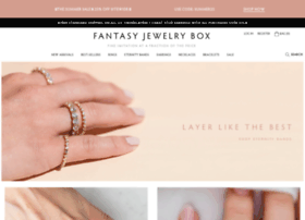 fantasyjewelrybox.com