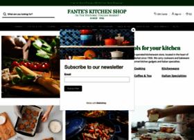 Fantes.com