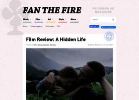 fanthefiremagazine.com