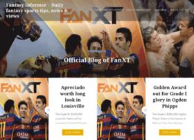 Fanxt.com