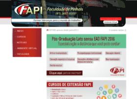 Fapiead.net