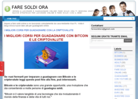 faresoldiora.blogspot.com