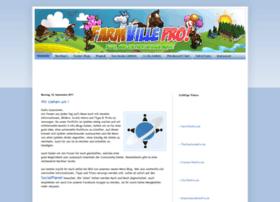 farm-ville-pro.blogspot.com