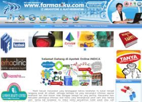 Farmasiku.com