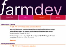 farmdev.com