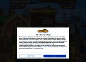 farmerama.com