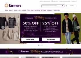 farmers.co.nz
