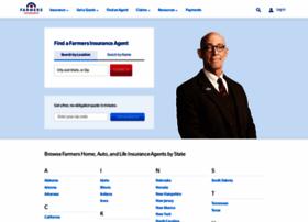 farmersagent.com
