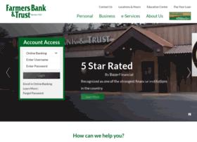 farmersbankna.com