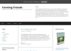 farmingfriends.com