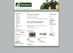 farmmodelcollector.nl