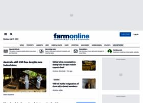 farmonline.com.au