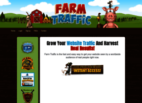 farmtraffic.com