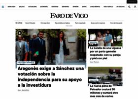 farodevigo.es