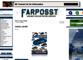 farposst.ru