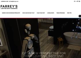 farreys.com