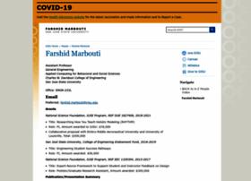 farshid.net
