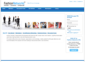 fashion-networks.com
