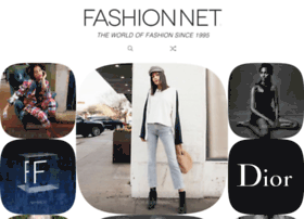 fashion.net