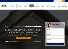 fashion.projektwerk.com