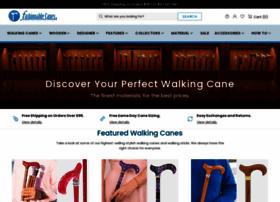 Fashionablecanes.com