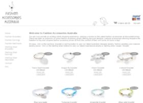fashionaccessoriesaustralia.com.au