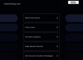 fashionbug.com