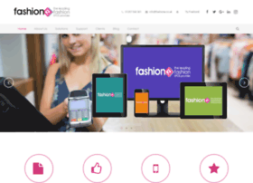 fashione.co.uk