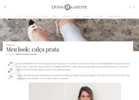 fashiongazette.com.br