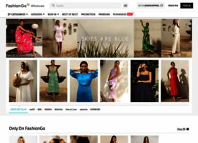 fashiongo.com