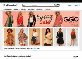 fashiongo.net