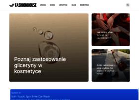fashionhouse.pl